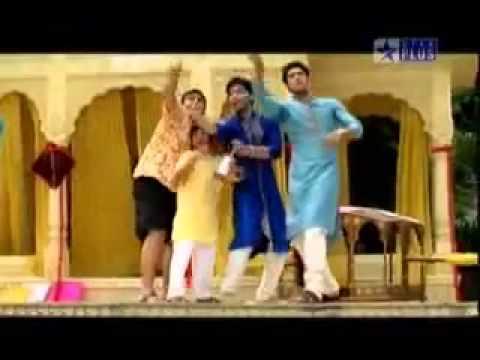 Chali Khusiyo Ki Phir Se Laher Lyrics