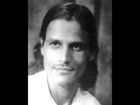 Chali Re Chali Mai To Chali Lyrics - Asha Bhosle