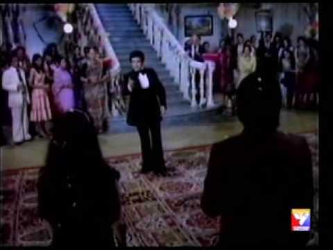 Chalkaao Jhum Ke Lyrics - Kishore Kumar