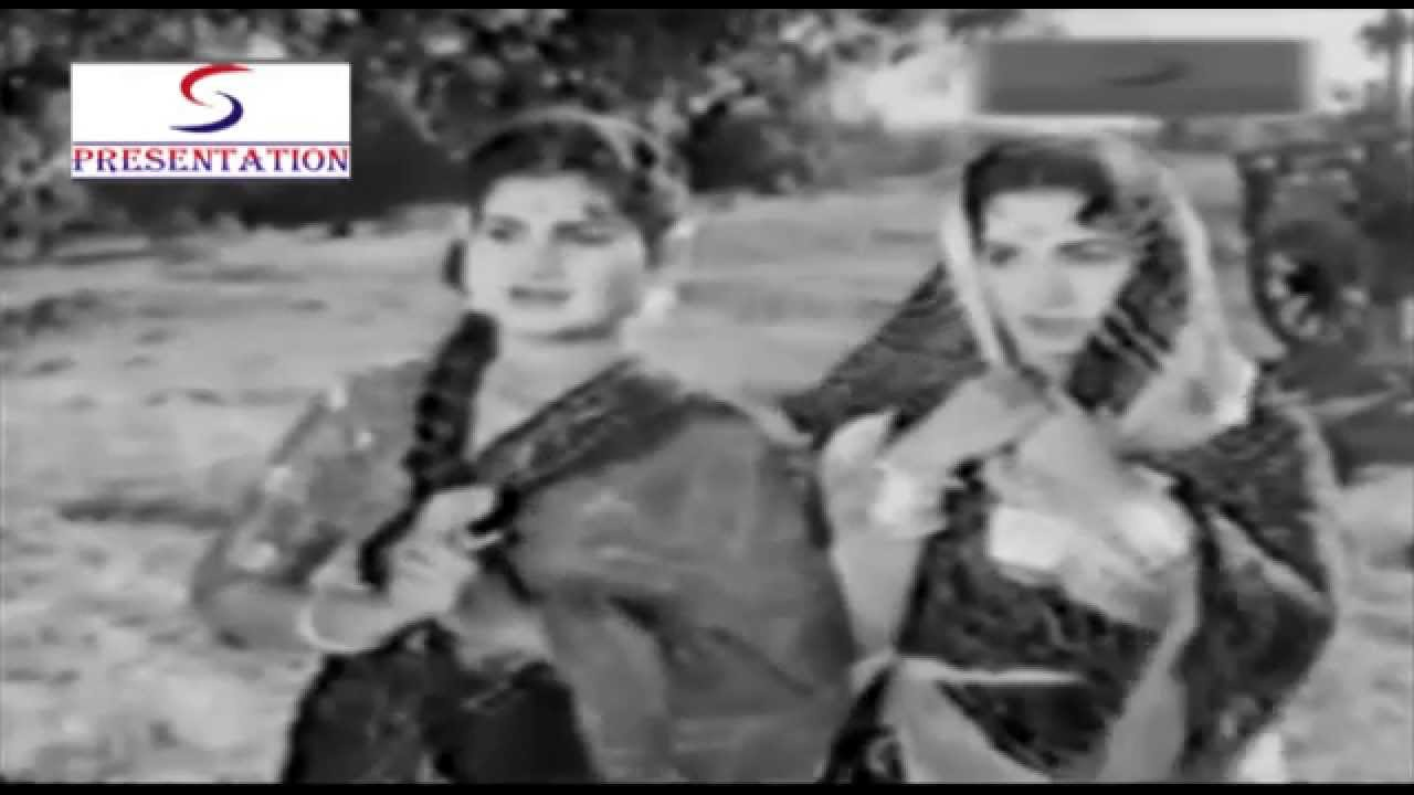 Chalo Ab Kehna Maan Jaao Lyrics - Geeta Ghosh Roy Chowdhuri (Geeta Dutt), Mohammed Rafi