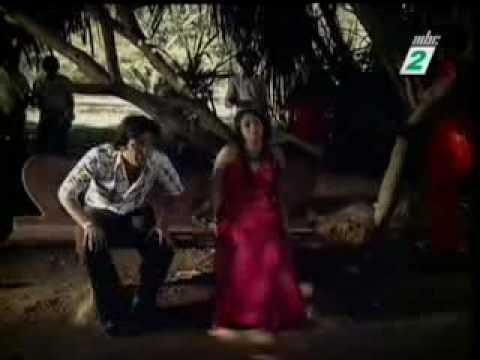 Chalo Kahi Aur Chalte Hai Lyrics - Asha Bhosle, Kishore Kumar