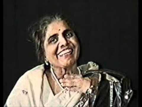 Chand Mein Dekhu Lyrics - Madhubala Zaveri