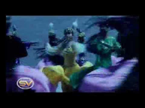 Chand Saamne Hai Lyrics - Alka Yagnik, Sonu Nigam