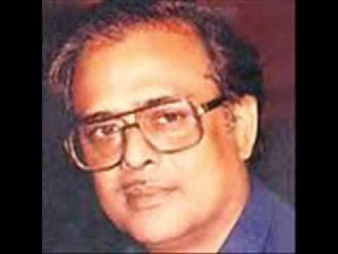 Chanda Salone Lyrics - Subir Sen, Suman Kalyanpur