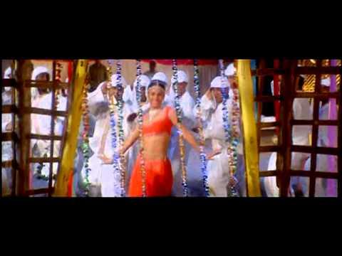 Chane Ke Khet Mein Lyrics - Jaspinder Narula, Sapna Awasthi Singh