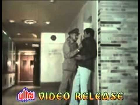 Char Char Hai Lutere Lyrics - Asha Bhosle