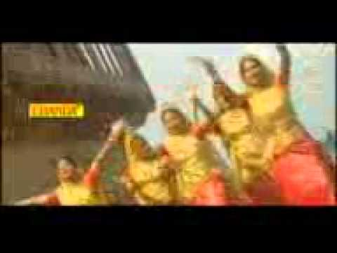 Charon Dhamon Se Nirala Brij Dham Lyrics - Ravindra Jain