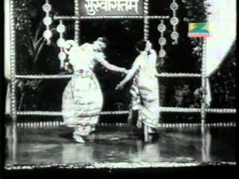 Chhalake Ras Ki Gagariya Lyrics - Anil Krishna Biswas, Waheedan Bai