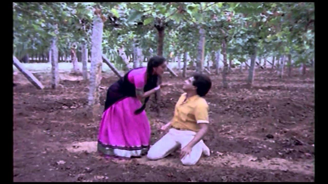 Chham Se Tu Aaye Lyrics - Asha Bhosle, Suresh Wadkar
