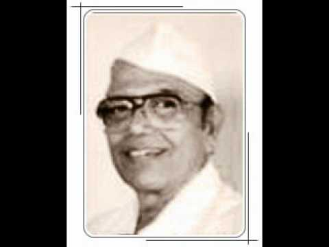 Chhanak Chhanak Chhan Bole Lyrics - Snehal Bhatkar