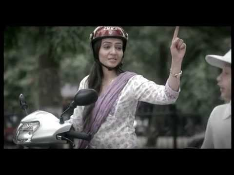 Chho De Na Chhute Kabhi Lyrics - Hamsika Iyer