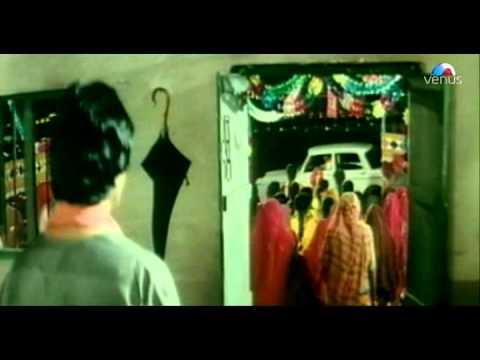 Chhod Babul Ka Ghar Chal Lyrics - Kavita Krishnamurthy