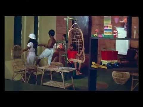 Chhota Chetan (Title) Lyrics - Chitra Singh (Chitra Dutta)