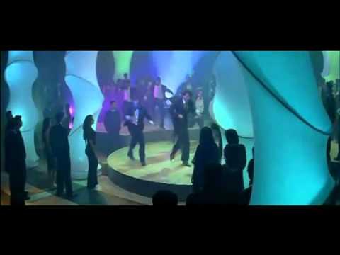 Chori Chori Chori Lyrics - Hema Sardesai, Sukhwinder Singh