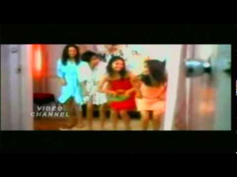 Chudi Jo Khanki Lyrics - Falguni Pathak