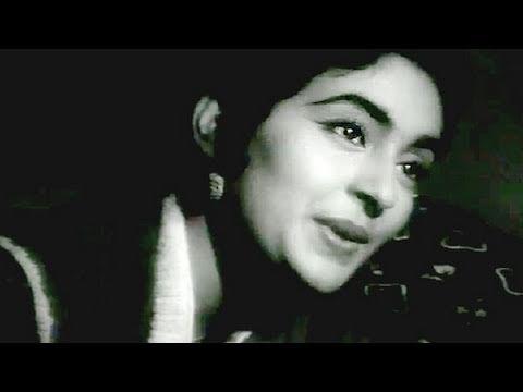 Chupke Se Mile Pyaase Pyaase Lyrics - Geeta Ghosh Roy Chowdhuri (Geeta Dutt), Mohammed Rafi