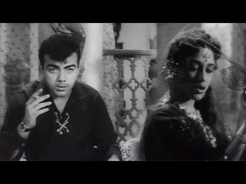 Chura Ke Dil Ban Rahe Lyrics - Lata Mangeshkar