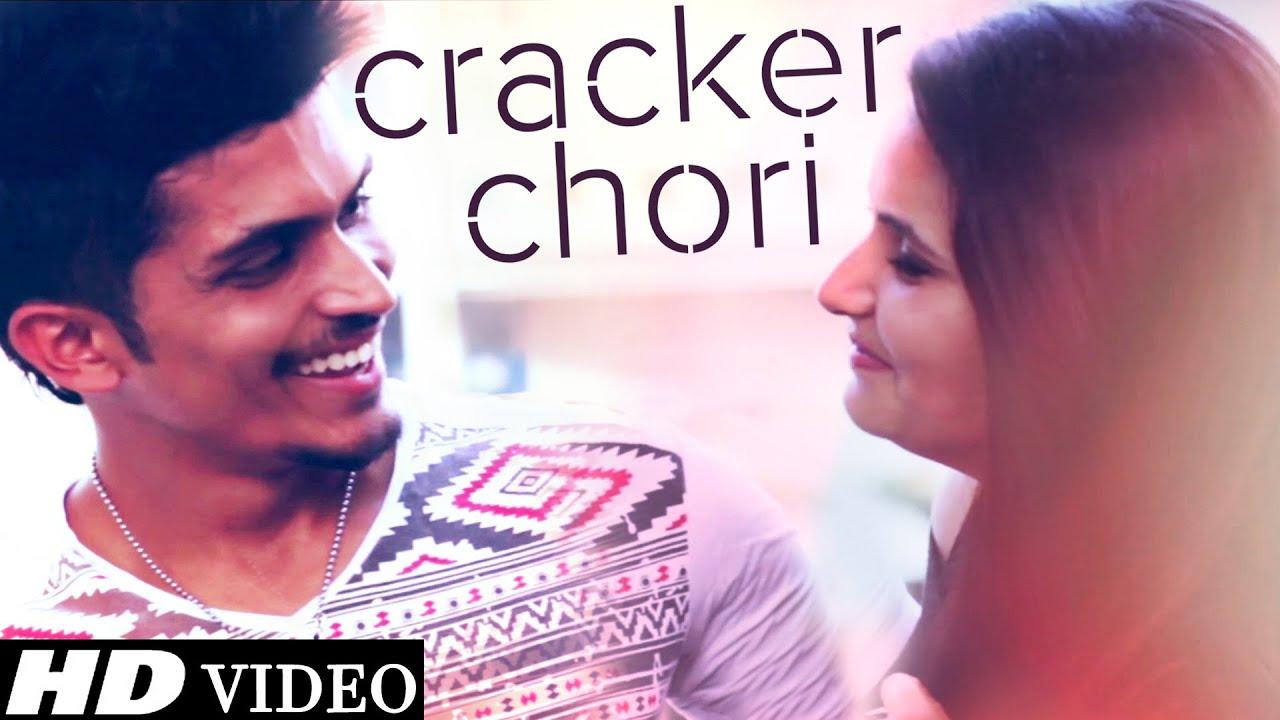 Cracker Chori Lyrics - Tushar Bansal