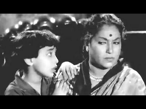 Daadi Ammaa Daadi Ammaa Maan Jaao Lyrics - Asha Bhosle, Kamal Barot