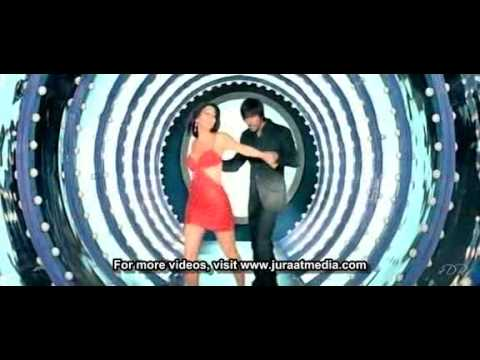Daddy Cool (Title) Lyrics - Raghav Sachar
