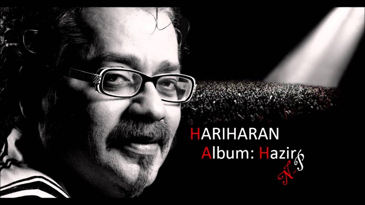 Dard Ke Rishte Lyrics - Hariharan