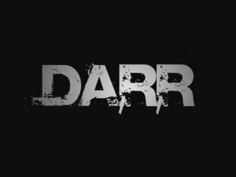 Darr Lyrics - Double-S (D18 Band), Raga (D18 Band)