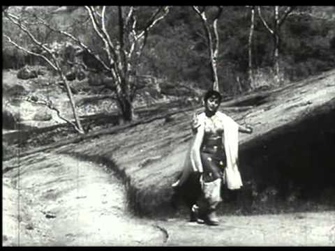 Deewana Kah Ke Lyrics - Lata Mangeshkar, Mahendra Kapoor