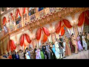 Deewana Main To Deewana Lyrics - Aslam Sabri, Sonu Nigam, Sukhwinder Singh