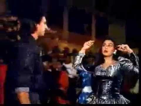 Deewano Mera Kaha Lyrics - Pandit Vinod Kumar, Sarika Kapoor