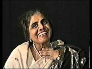 Dekho Chanda Se Khele Lyrics - Madhubala Zaveri