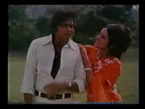 Dekho Dekho Dil Ka Tohfa Lyrics - Lata Mangeshkar