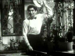 Dekho Dekho Ji Kuchh Bhi Kar Lyrics - Kishore Kumar, Lata Mangeshkar