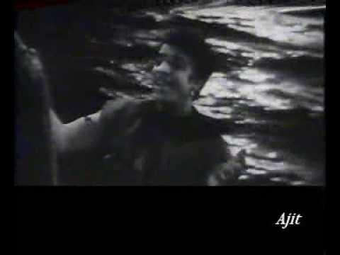 Dharti Aazad Hai Lyrics - Chitragupta Shrivastava, Mohammed Rafi