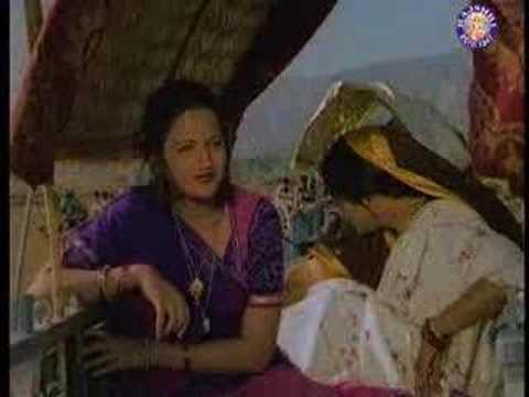 Dharti Meri Mata Lyrics - Jaspal Singh