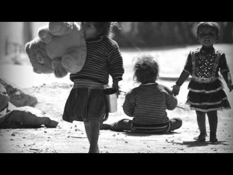 Dheeme Re Re Lyrics - Mansheel Gujral