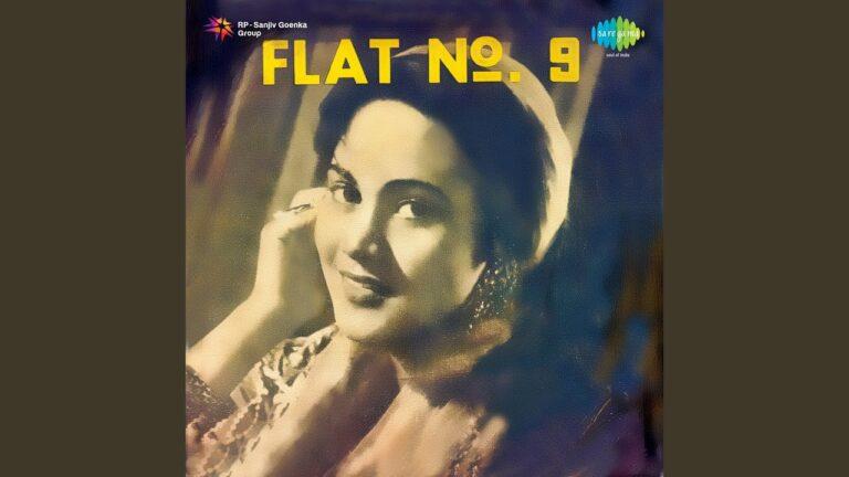 Dheere Chalo More Saiyya Lyrics - Lata Mangeshkar