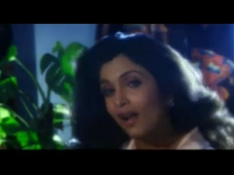 Dhin Tak Dhin Lyrics - Jaspinder Narula, Sudesh Bhonsle