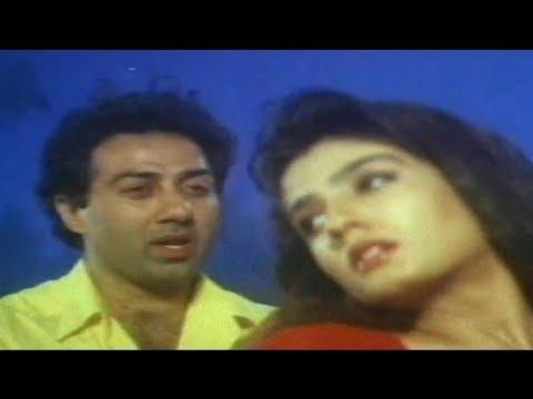 Dhire Dhire Chori Chori Lyrics - Alka Yagnik, Amit Kumar