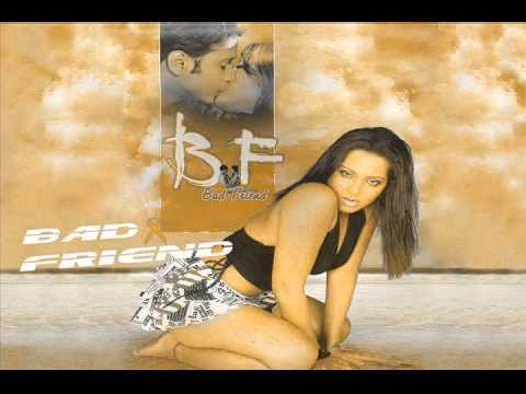 Dhokha Hain Lyrics - Shreya Ghoshal, Vinay