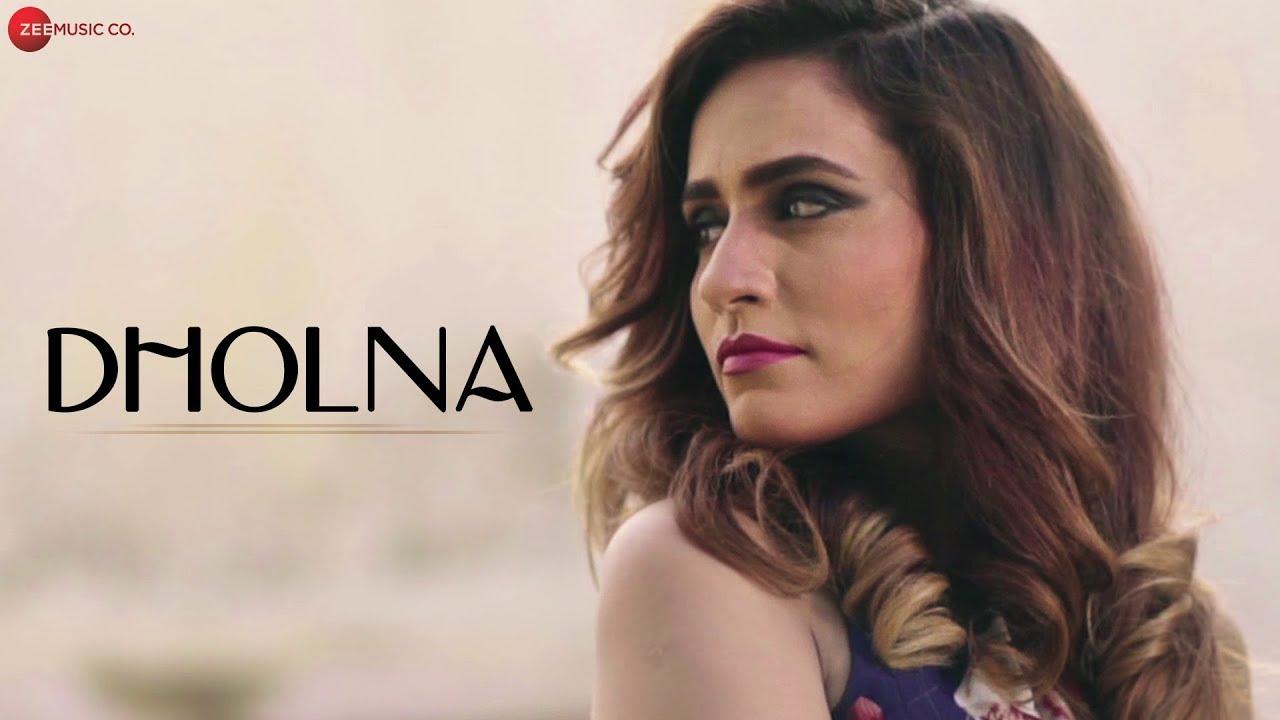 Dholna (Title) Lyrics - Hassi Janjua, Bilawal Qurashi