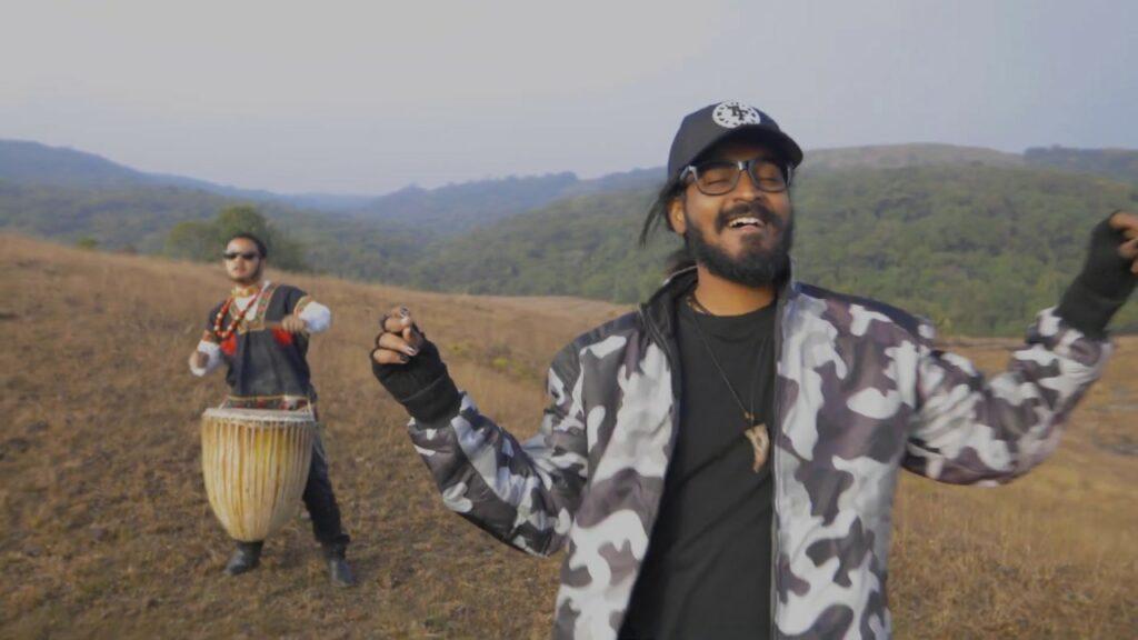 Dhyan De (Title) Lyrics - Emiway Bantai