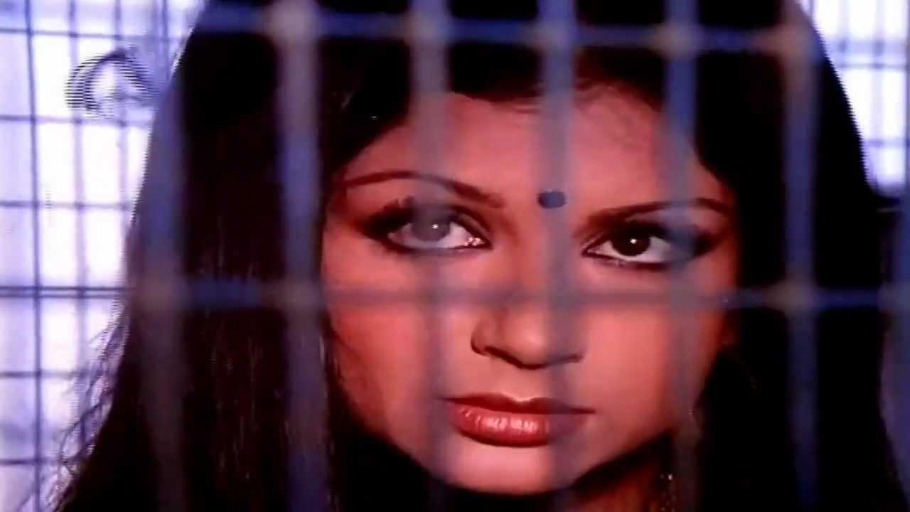 Dil Aisa Kisi Ne Mera Toda Lyrics - Kishore Kumar