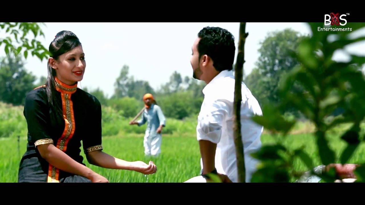 Dil Badle (Title) Lyrics - Snakey, Guri Mamupuri
