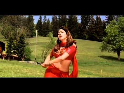 Dil Chaahe Kisi Se Lyrics - Alka Yagnik