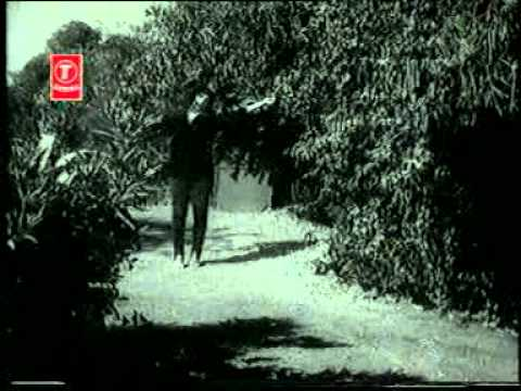 Dil Deke Dard-E-Mohabbat Lyrics - Asha Bhosle