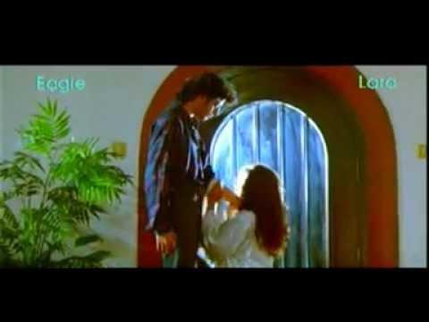 Dil Dil Dil Lyrics - Channi Singh, Sapna Mukherjee