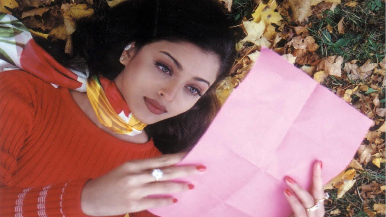 Dil Hamara Hua Hai Lyrics - Alka Yagnik, Hariharan