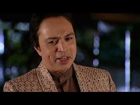 Dil Ho Gaya Para Para Lyrics - Altaf Raja