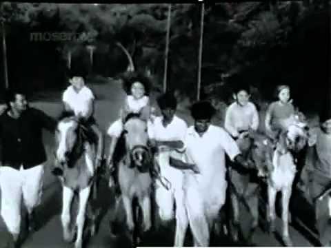 Dil Ka Ladakpan Shuru Ho Gaya Lyrics - Usha Khanna