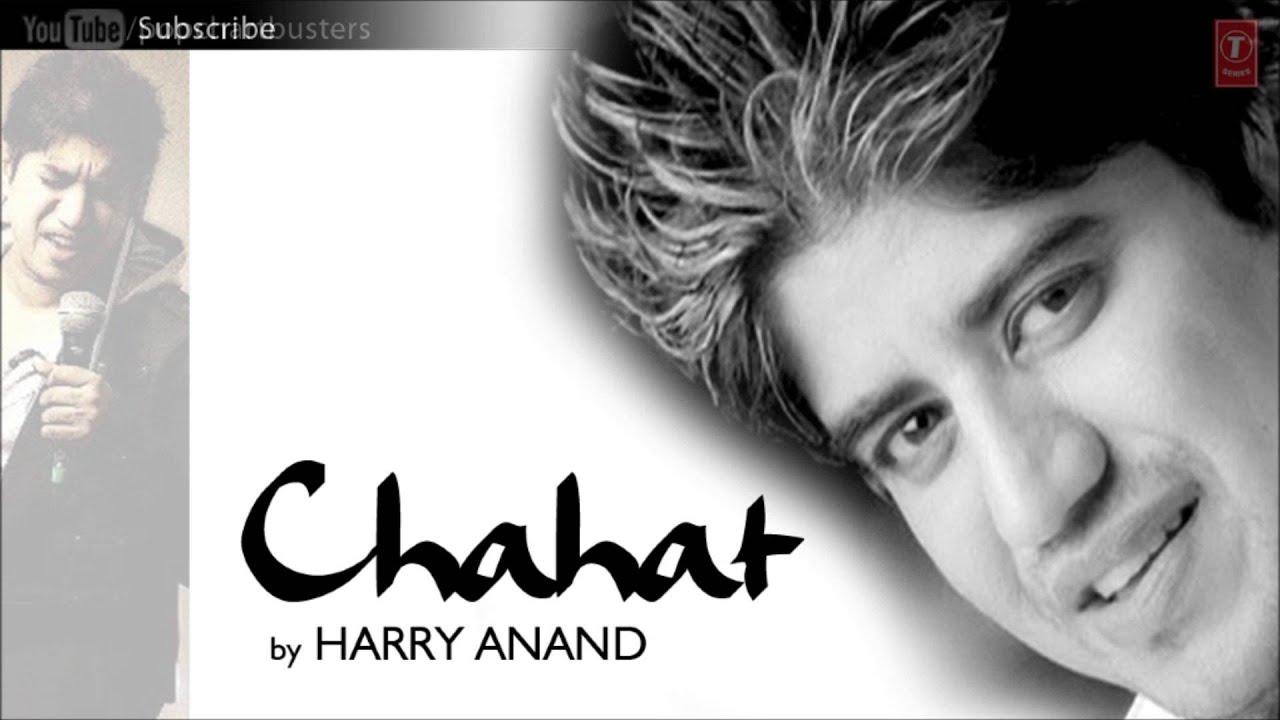 Dil Karle Patang Lyrics - Harry Anand